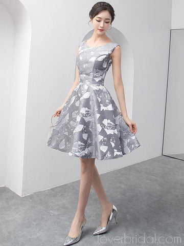 products/grey-scoop-unique-cheap-homecoming-dresses-online-cheap-short-prom-dresses-cm785-11960554651735.jpg