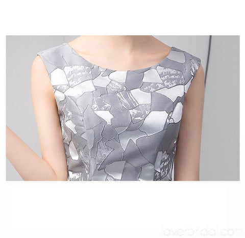 products/grey-scoop-unique-cheap-homecoming-dresses-online-cheap-short-prom-dresses-cm785-11960554684503.jpg