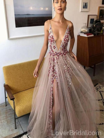 products/grey-side-slit-tulle-beaded-long-evening-prom-dresses-cheap-custom-party-prom-dresses-18578-6772078149719.jpg