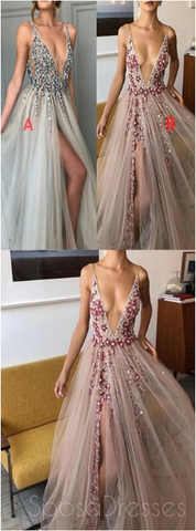 products/grey-side-slit-tulle-beaded-long-evening-prom-dresses-cheap-custom-party-prom-dresses-18578-6772078182487.png