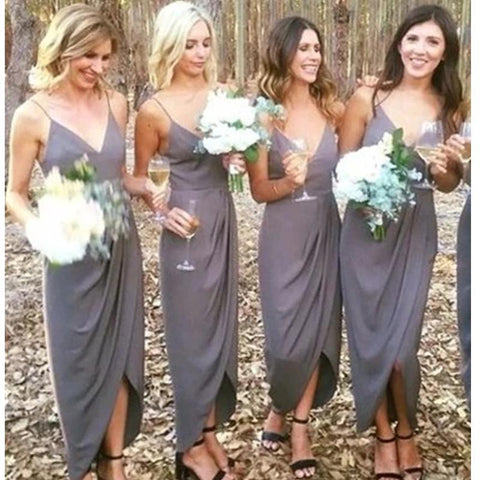 products/grey-spaghetti-straps-side-slit-bridesmaid-dresses-online-cheap-bridesmaids-dresses-wg731-14176167985239.jpg