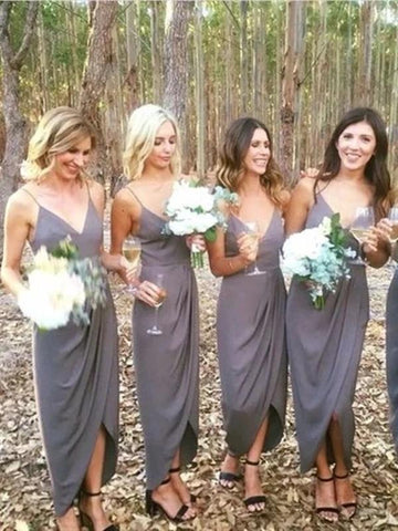products/grey-spaghetti-straps-side-slit-bridesmaid-dresses-online-cheap-bridesmaids-dresses-wg731-14176168018007.jpg