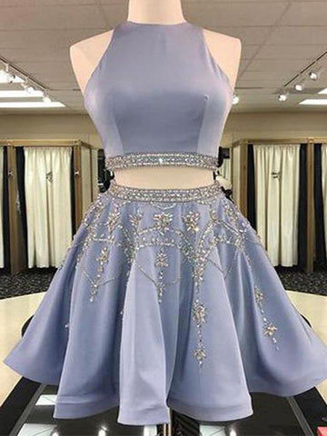 products/grey-two-pieces-hatler-beaded-cheap-short-homecoming-dresses-2018-cm555-3608678793330.jpg