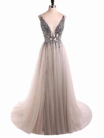 products/grey-v-neck-see-through-beaded-long-evening-prom-dresses-cheap-sweet-16-dresses-18351-4475636449367.jpg