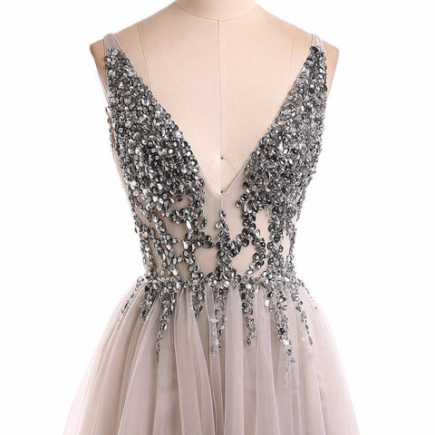 products/grey-v-neck-see-through-beaded-long-evening-prom-dresses-cheap-sweet-16-dresses-18351-4475636482135.jpg
