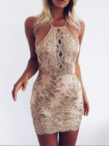 products/halter-backless-gold-applique-sparkly-tight-homecoming-dresses-2018-cm436-2591499288690.jpg
