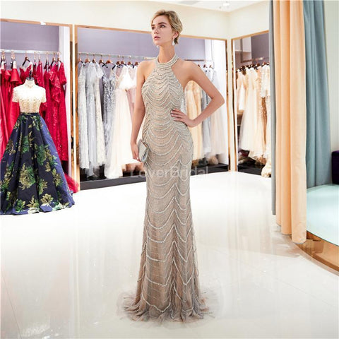 products/halter-backless-heavily-beaded-mermaid-evening-prom-dresses-evening-party-prom-dresses-12032-13225697607767.jpg
