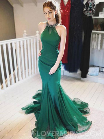 products/halter-beaded-emerald-green-mermaid-long-evening-prom-dresses-cheap-sweet-16-dresses-18425-4549310906455.jpg