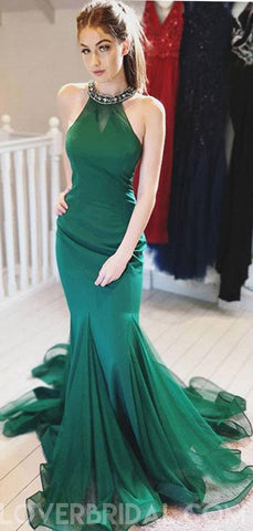 products/halter-beaded-emerald-green-mermaid-long-evening-prom-dresses-cheap-sweet-16-dresses-18425-4549310939223.jpg
