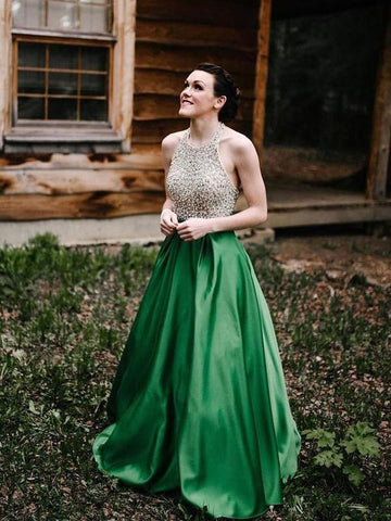 products/halter-beaded-green-skirt-a-line-long-evening-prom-dresses-cheap-sweet-16-dresses-18310-4475645132887.jpg