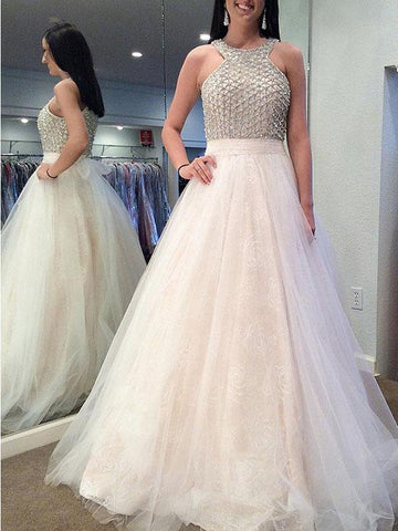 products/halter-beaded-ivory-a-line-cheap-evening-prom-dresses-sweet-16-dresses-17496-2298865385500.jpg