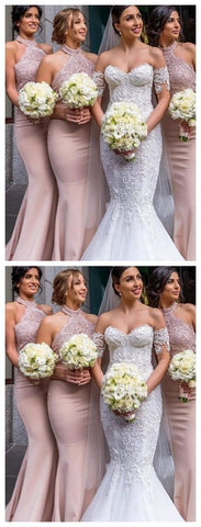 products/halter-blush-pink-mermaid-cheap-bridesmaid-dresses-online-wg619-13194840014935.jpg