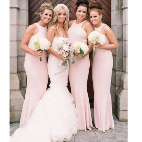 products/halter-blush-pink-mermaid-cheap-long-bridesmaid-dresses-online-wg347-3833004556375.jpg