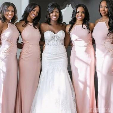 products/halter-blush-pink-mermaid-cheap-long-bridesmaid-dresses-online-wg362-3833001279575.jpg