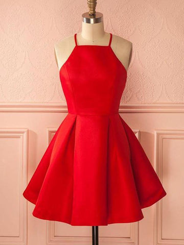 products/halter-bright-red-short-homecoming-dresses-under-100-cm386-2591481561202.jpg