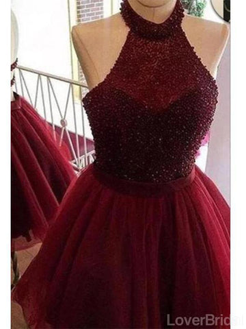 products/halter-dark-red-tulle-short-cheap-homecoming-dresses-online-cm834-12023921606743.jpg