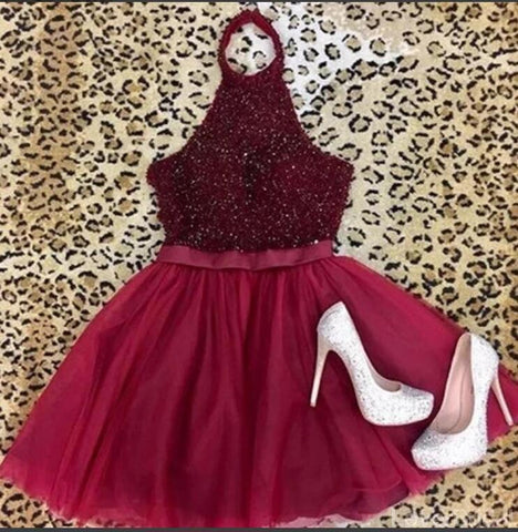 products/halter-dark-red-tulle-short-cheap-homecoming-dresses-online-cm834-12023921639511.jpg