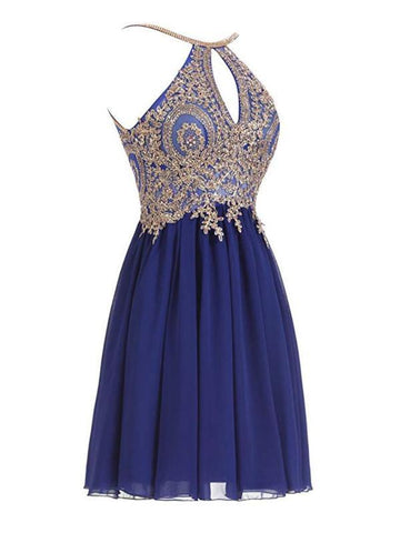 products/halter-gold-lace-beaded-chiffon-short-cheap-homecoming-dresses-online-cm730-3781753438295.jpg