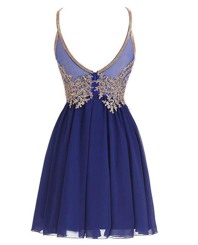 products/halter-gold-lace-beaded-chiffon-short-cheap-homecoming-dresses-online-cm730-3781753765975.jpg