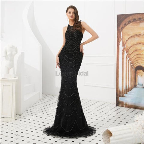 products/halter-heavily-beaded-black-lace-mermaid-evening-prom-dresses-evening-party-prom-dresses-12092-13339504836695.jpg