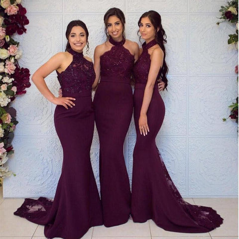 products/halter-lace-beaded-maroon-mermaid-cheap-long-cheap-bridesmaid-dresses-online-wg648-13737586360407.jpg