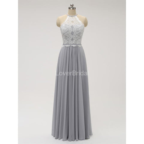 products/halter-lace-long-chiffon-grey-cheap-bridesmaid-dresses-online-wg583-12007916699735.jpg