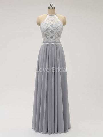 products/halter-lace-long-chiffon-grey-cheap-bridesmaid-dresses-online-wg583-12007916732503.jpg