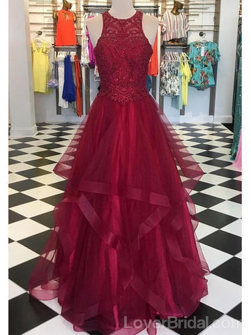 products/halter-lace-red-ruffle-long-evening-prom-dresses-cheap-custom-party-prom-dresses-18597-6772109115479.jpg