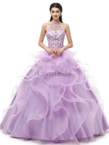products/halter-lilac-heavy-beaded-quinceanera-dresses-evening-party-prom-dresses-12101-13341079797847.jpg