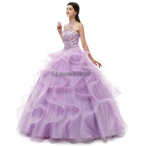 products/halter-lilac-heavy-beaded-quinceanera-dresses-evening-party-prom-dresses-12101-13341079830615.jpg