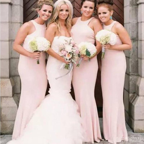 products/halter-mermaid-blush-pink-cheap-long-wedding-bridesmaid-dresses-wg1222-3743192809559.jpg