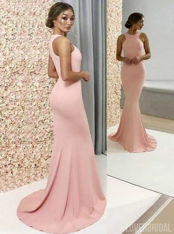 products/halter-mermaid-blush-pink-cheap-long-wedding-bridesmaid-dresses-wg1222-3743206539351.jpg