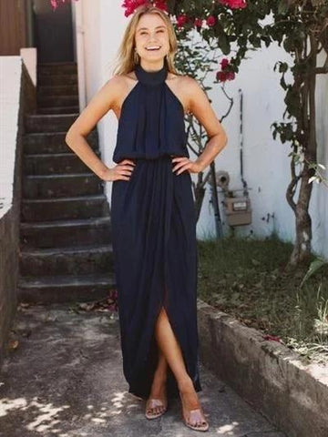 products/halter-navy-chiffon-short-bridesmaid-dresses-online-cheap-bridesmaids-dresses-wg751-14176163659863.jpg