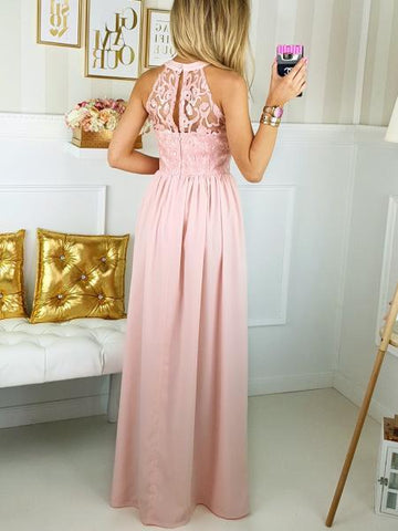 products/halter-pink-lace-side-slit-long-evening-prom-dresses-17672-2482384240668.jpg