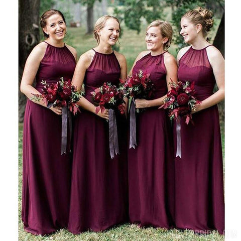 products/halter-plum-chiffon-cheap-long-bridesmaid-dresses-online-wg575-11185994924119.jpg