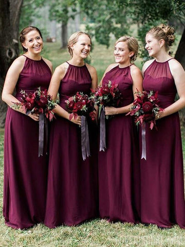 products/halter-plum-chiffon-cheap-long-bridesmaid-dresses-online-wg575-11185994956887.jpg