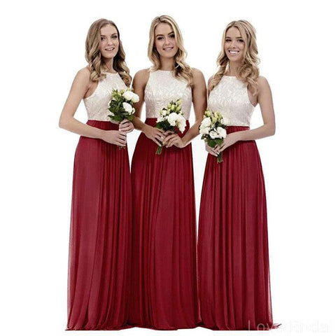products/halter-red-skirt-long-cheap-bridesmaid-dresses-online-wg625-13194843455575.jpg