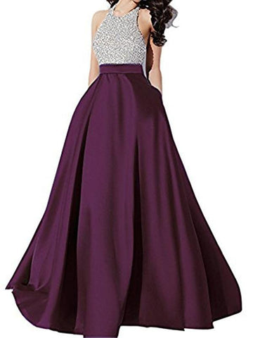 products/halter-rhinestone-beaded-purple-a-line-long-evening-prom-dresses-17678-2482382077980.jpg