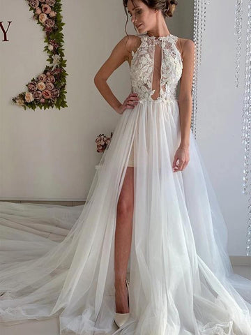 products/halter-see-through-lace-cheap-wedding-dresses-online-cheap-bridal-dresses-wd657-14298104004695.jpg
