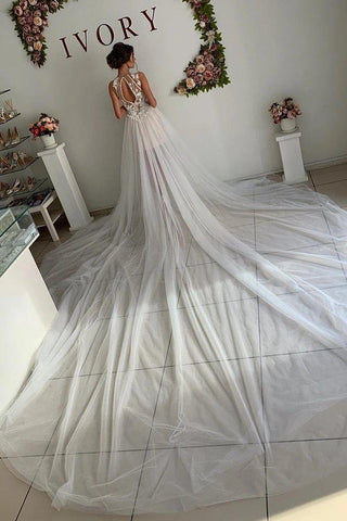 products/halter-see-through-lace-cheap-wedding-dresses-online-cheap-bridal-dresses-wd657-14298104037463.jpg