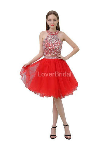 products/halter-two-pieces-red-rhinestone-cheap-homecoming-dresses-online-cheap-short-prom-dresses-cm805-11994494107735.jpg