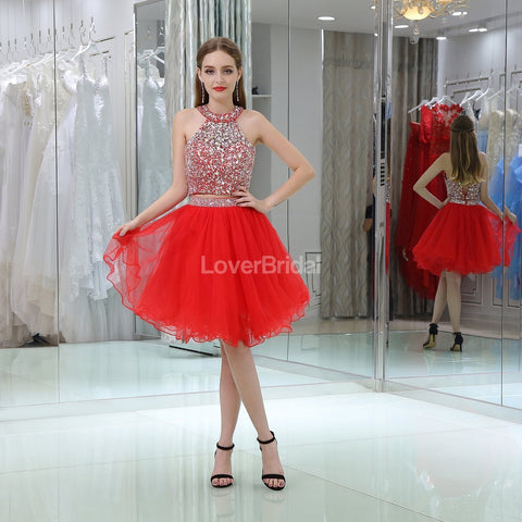 products/halter-two-pieces-red-rhinestone-cheap-homecoming-dresses-online-cheap-short-prom-dresses-cm805-11994494140503.jpg