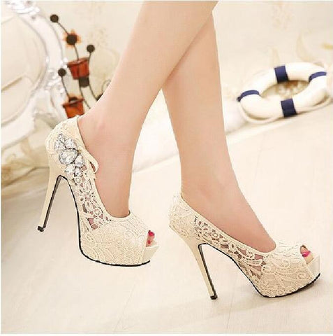 products/hand-made-high-heels-fish-toe-lace-sexy-wedding-bridal-shoes-s037-16705239689.jpg