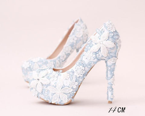 products/handmade-high-heels-round-toe-blue-lace-crystal-wedding-shoes-s0040-16706041801.jpg