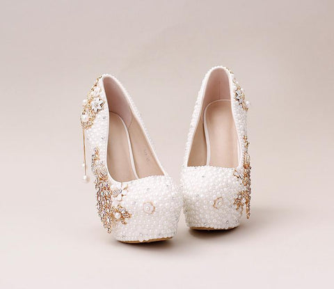 products/handmade-high-heels-round-toe-pearls-crystal-wedding-shoes-s0038-16705695497.jpg