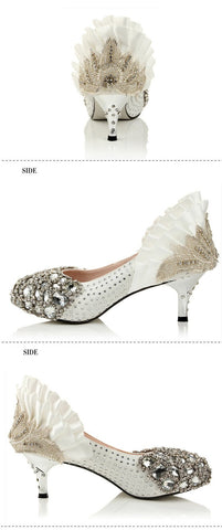 products/handmade-middle-high-heels-pointed-toe-crystal-wedding-shoes-s003-16506963785.jpg