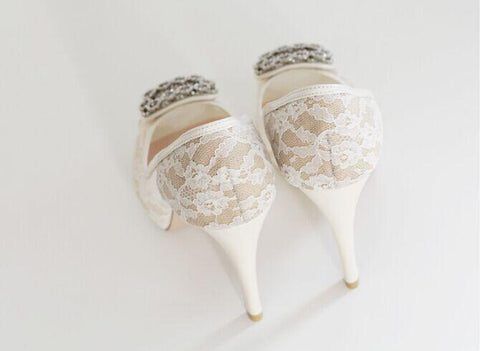 products/high-heels-fish-toe-ivory-lace-sexy-wedding-bridal-shoes-with-tow-s021-16581817161.jpg