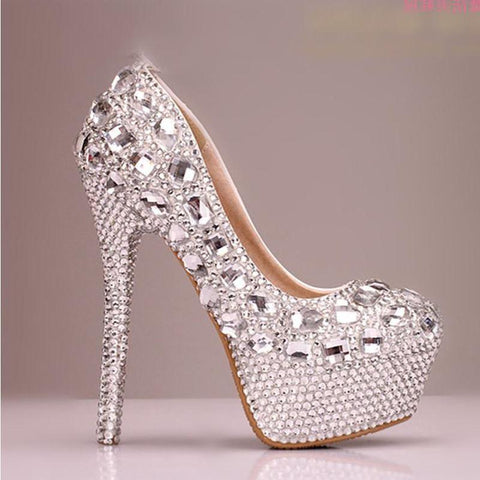 products/high-heels-handmade-fully-rhinestone-pointed-toe-crystal-wedding-shoes-s031-16645393545.jpg