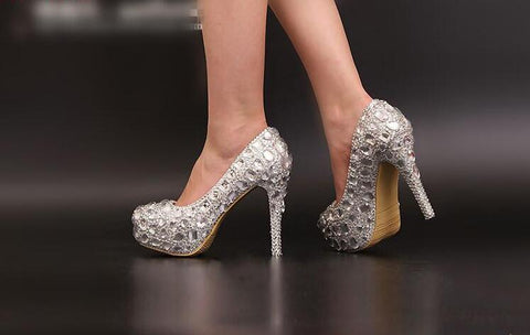 products/high-heels-handmade-fully-rhinestone-pointed-toe-crystal-wedding-shoes-s031-16645469769.jpg
