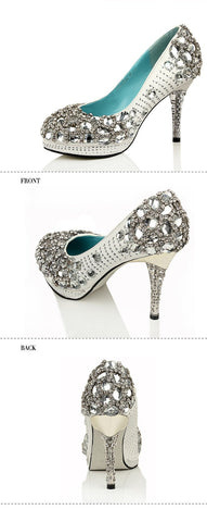 products/high-heels-handmade-rhinestone-pointed-toe-crystal-wedding-shoes-s026-16582269897.jpg